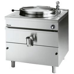 Boiler electric E113L Bartscher 113L