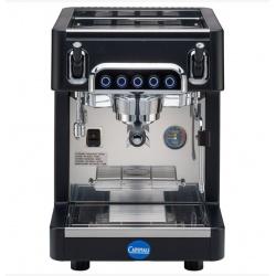 Espressoare de Cafea Carimali Cento X137-1E1HIGH00020 1 grup negru mat