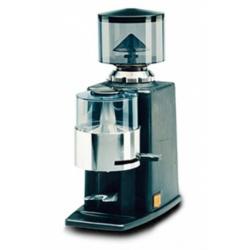 Rasnita de Cafea Carimali M JUNIOR 100W manual neagra