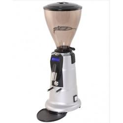Rasnita de Cafea Carimali KD3 340W argintiu
