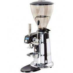 Rasnita de Cafea Carimali KXDZ 05044 340W argintiu