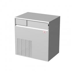 Masina de facut gheata granulata, ILsa FGA2014, Capacitate 1150KG / 24H, inox