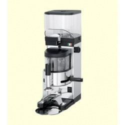 Rasnita de Cafea Profesional Bezzera BB020 Automata oțel inoxidabil