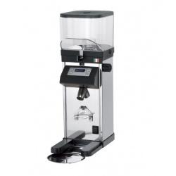 Rasnita de Cafea Profesional Bezzera BB020 TM Cronometru oțel inoxidabil