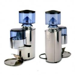 Rasnita de Cafea Semi-Profesional Bezzera BB004 Automata argintie