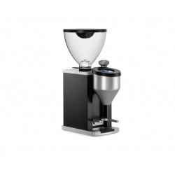Automat de cafea Carimali MS181-EASY00027 display 3K RGB 1 rasnita racord apa direct la retea negru mat