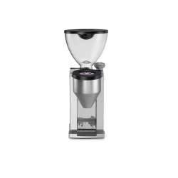 Rasnita de Cafea Rocket Faustino 7.6 kg crom