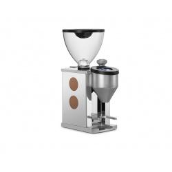 Rasnita de Cafea Rocket Faustino Appartamento 7.6 kg cupru
