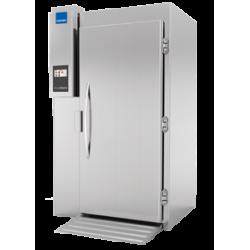 Camera Frigorifica Abatitor Icematic BT50-270, capacitate 270kg/250kg, temperatura +90°C -18°C, inox