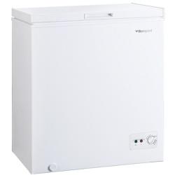 Congelator / lada frigorifica Bompani BICO142 / E Clasa A+ 142 litri Alb