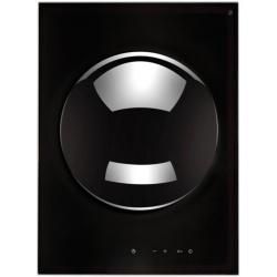 Plită cu inductie Bompani BO341WA/E 1zone de gătit WOK 2400W-3000W funcție specială BOOSTER 9niveluri de putere ecran tactil