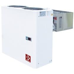 Unitate de racire pentru camera frigorifica Diamond AN203-PED/A, temperatura -18°-22°