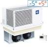 Unitate de racire pentru camera frigorifica Diamond AP50-PED/A, temperatura -5°+5°