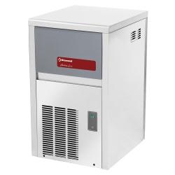 Masina de facut cuburi de gheata Diamond ICE22AX-R2, productie 22 kg, condensator aer