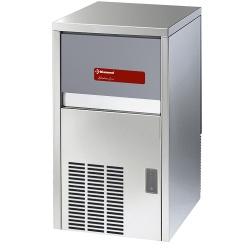 Masina de facut cuburi de gheata Diamond ICE22A-R2, productie 22 kg, condensator aer