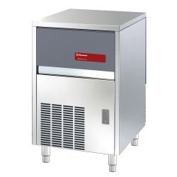 Masina de facut cuburi de gheata Diamond ICE35A-R2, productie 35 kg, condensator aer