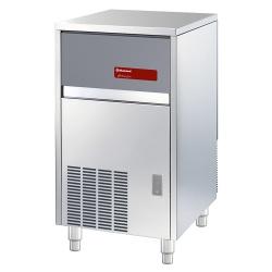 Masina de facut cuburi de gheata Diamond ICE50A-R2, productie 47 kg, condensator aer