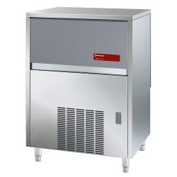 Masina de facut cuburi de gheata Diamond ICE95A-R2, productie 95 kg, condensator aer