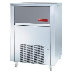 Masina de facut cuburi de gheata Diamond ICE130A-R2, productie 130 kg, condensator aer