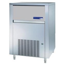 Masina de facut cuburi de gheata Diamond ICE150A, productie 155 kg, condensator aer