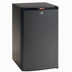 Frigider minibar Diamond C320S/T, capacitate 32 l