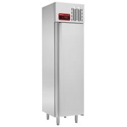 Congelator rapid DIAMOND AR5-BT/HE,GN 1/1 (20kg)