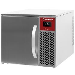 Congelator rapid DIAMOND GTP-3/LD,3x GN 1/1 (8-5 Kg)