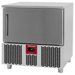 Congelator rapid DIAMOND GTP-5/LD,5x GN 1/1sau 600x400 (12-8Kg)