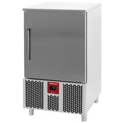 Congelator rapid DIAMOND GTP-10/LD,10x GN 1/1 (or) 600x400 (30-20 Kg)