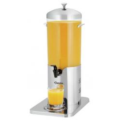 Dispenser suc DTE5 BARTSCHER 150983, 5 l