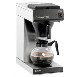 Espressor de Cafea BARTSCHER A190056, Contessa 1000