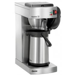 Espressor de Cafea BARTSCHER 190187, Aurora 22