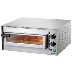 "Cuptor pentru pizza BARTSCHER 203530, ""Mini Plus"""