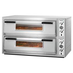 Cuptor pentru pizza BARTSCHER 2002121, NT 921