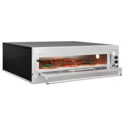 Cuptor pentru pizza BARTSCHER 2002150, ET 105, 1Bch 1050x1050