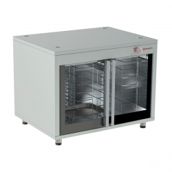 Dospitor electric GARBIN L12, 1,5 kW
