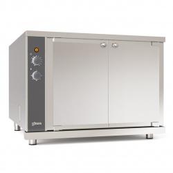 Dospitor electric GIERRE Baketek LIEV 10 UX, 1.4 kW