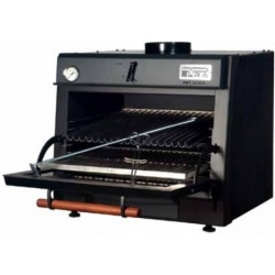 Cuptor profesional YESOVENS Pro YEOGN11M07D0WBS000, 18 kW