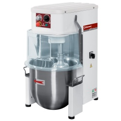 Mixer-blender DIAMOND HBM-12B/VV,10 litri, viteza variabila