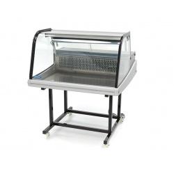 Vitrina frigorifica MAXIMA 09400820,175 litri