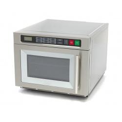 Cuptor microunde profesional MAXIMA 09367020,30 litri,digital