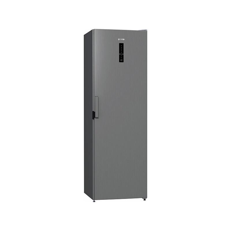 Congelator NoFrost GORENJE FN6192PX, 243l, A++