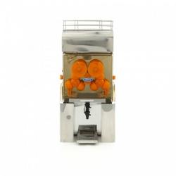 Storcator automat de portocale MAXIMA 09300032,18-25 portocale pe minut