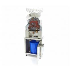 Storcator citrice MAXIMA 09360040,40 kg automat cu robinet si suport