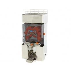 Storcator citrice MAXIMA 09360020,20 kg automat cu robinet