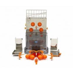 Storcator citrice MAXIMA 09360000,8 kg automat fara robinet