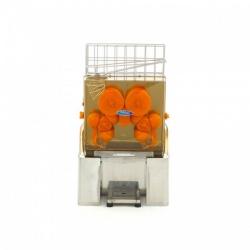 Storcator automat de portocale MAXIMA 09300031,18-25 portocale pe minut