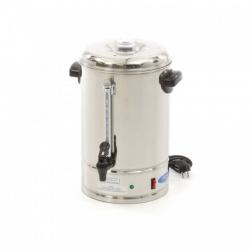 Filtru cafea MAXIMA 09300598,10 litri