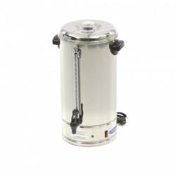 Filtru cafea MAXIMA 09300599,15 litri