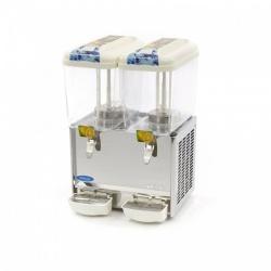 Dispenser suc MAXIMA 09300535,2x18 litri